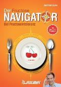 Der Fructosenavigator: Bei Fructoseintoleranz