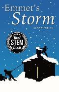 Emmet's Storm