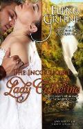 The Incorrigible Lady Catherine