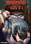 Horror City Original Edition