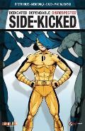 Side-Kicked