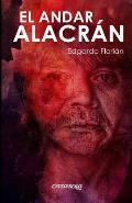 El Andar Alacran