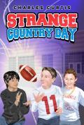 Strange Country Day