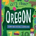 Lets Count Oregon Numbers &...