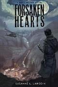 Forsaken Hearts