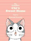 Complete Chis Sweet Home 2