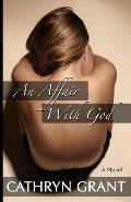 An Affair with God (a Suburban Noir Novel)
