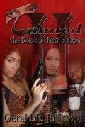 Tainted: The Book of Retribution