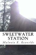 Sweetwater Station