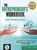 The Entrepreneur's Workbook