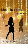 Lies That Bind: Lily's Story