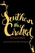 Southern Crafted: Ten Nashville Craft Breweries Dedicated to Making Sure the Beer Is Drinkin Good