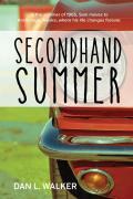 Secondhand Summer