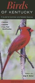 Birds of Kentucky