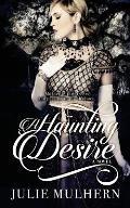 A Haunting Desire