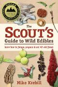 Scouts Guide to Wild Edible Plants