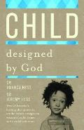 Child Designed by God
