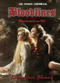 The Chosen Chronicles: Bloodlines