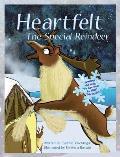 Heartfelt: The Special Reindeer
