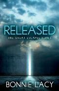 Released: The Great Escapee Series