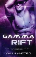 Gamma Rift