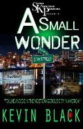 A Small Wonder: To Live and Die in the Most Dangerous City in America