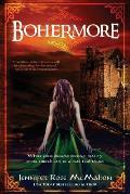 Bohermore