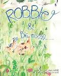 Robbie and the Big Escape: Illustrated Allegory