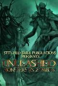 Unleashed: Monsters Vs Zombies