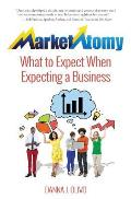 Marketatomy: What to Expect When Expecting a Business