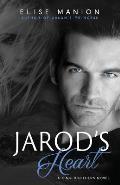 Jarod's Heart