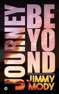 Journey Beyond