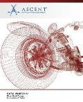 Catia V5-6r2015: Sheet Metal Design