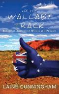 On the Wallaby Track: Essential Australian Words and Phrases