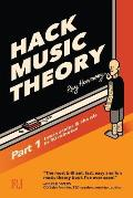 Hack Music Theory, Part 1: Learn Scales & Chords in 30 Minutes