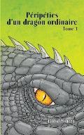 Peripeties D'Un Dragon Ordinaire I