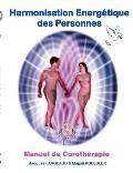 Harmonisation Energetique Des Personnes