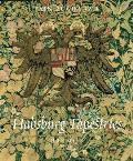 Habsburg Tapestries