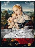 Joos Van Cleve: A Sixteenth-Century Antwerp Artist and His Workshop