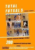 Total Futsal 5