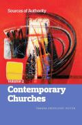 Sources of Authority, volume 2 - Contemporary Churches