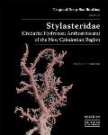 Stylasteridae (Cnidaria: Hydrozoa: Anthoathecata) of the New Caledonian Region: Tropical Deep-Sea Benthos Volume 28