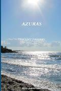 Azuras
