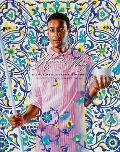 Kehinde Wiley: The World Stage: France 1880-1960