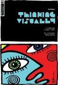Basics Illustration 01: Thinking Visually