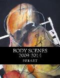 Body Scenes 2009-2014