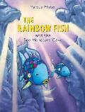 Rainbow Fish & the Sea Monsters Cave