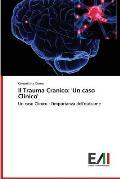 Il Trauma Cranico: 'Un Caso Clinico'