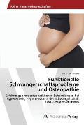 Funktionelle Schwangerschaftsprobleme Und Osteopathie