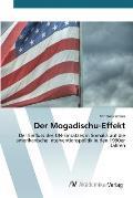 Der Mogadischu-Effekt